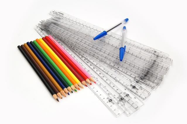 Plusklas voor Scholen